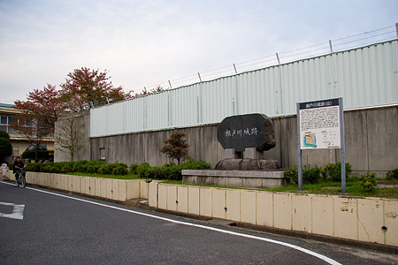 尾張旭神社6-6