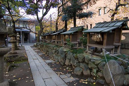 那古野神社-12