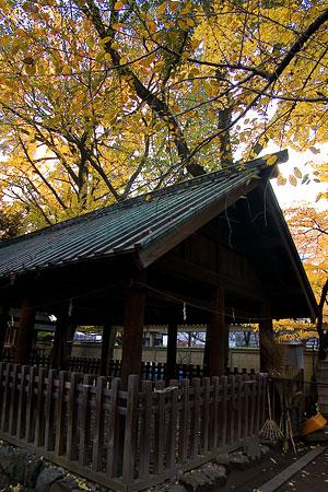 那古野神社-6