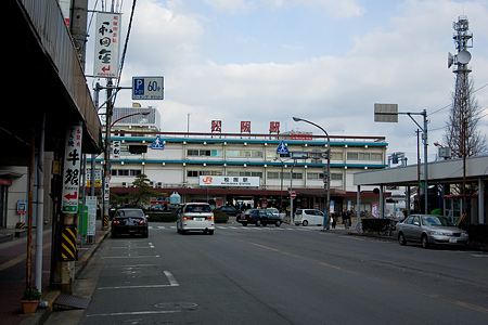 松阪行き-2