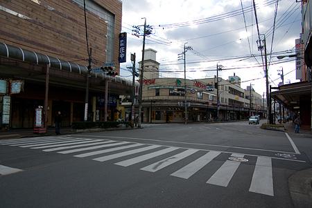 松阪行き-3