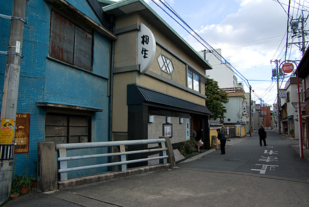 松阪行き-5