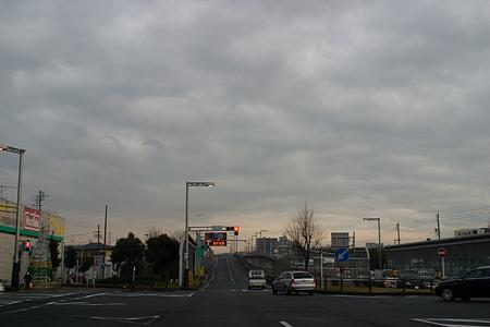 空コレ-5