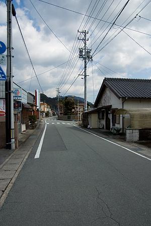 三瀬谷-2