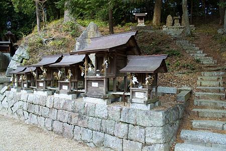 藤岡神社-11