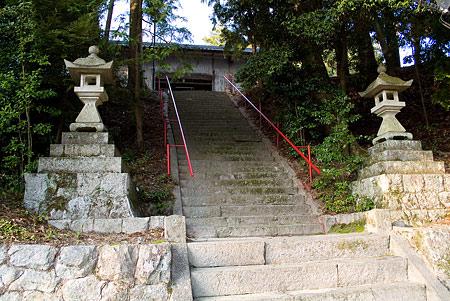 藤岡神社-4