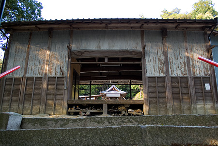 藤岡神社-6