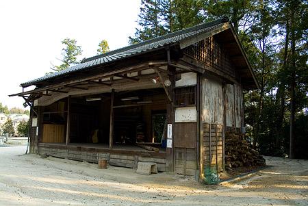 藤岡神社-8