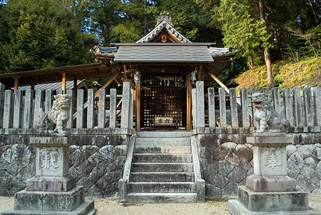 藤岡神社-9