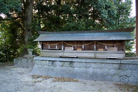 八柱神社-5