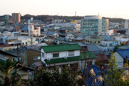 瀬戸レトロ3-10