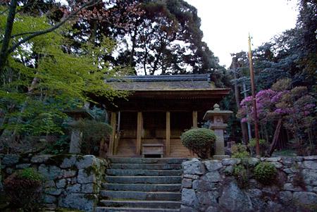 三井寺1-11