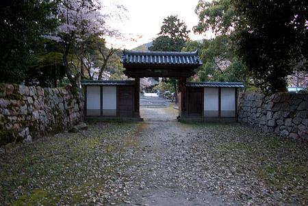 三井寺1-2
