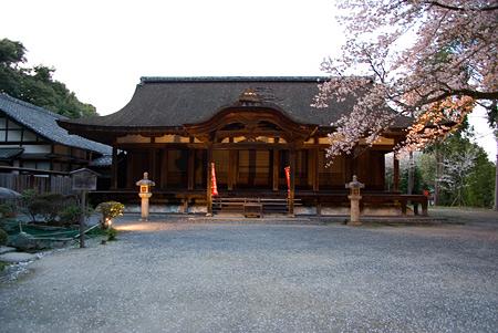 三井寺1-4