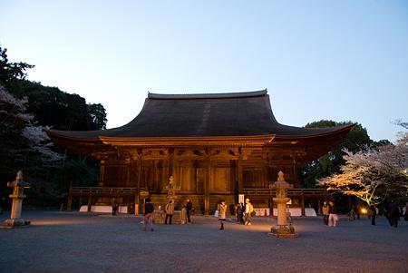 三井寺1-7