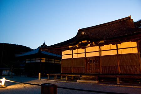 三井寺2-7