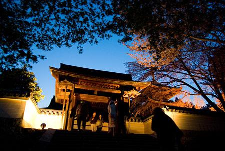 三井寺2-8