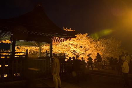 三井寺3-3