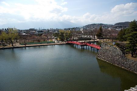松本城1-9