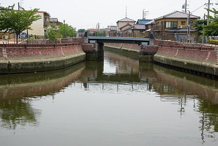 諸戸氏庭園2-9