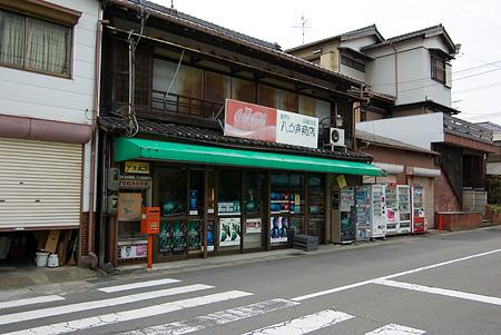 桑名インターミッション-7