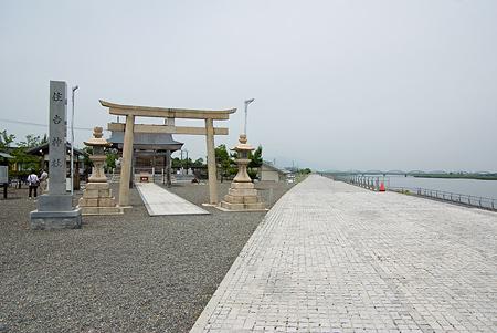 桑名神社1-5