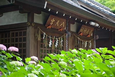 桑名神社2-13