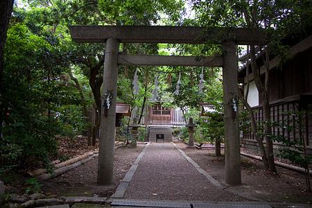 桑名神社2-14