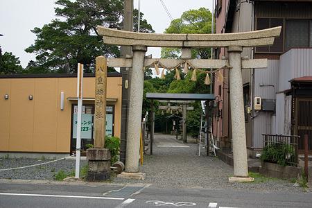桑名神社2-6