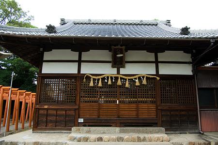 桑名神社2-8