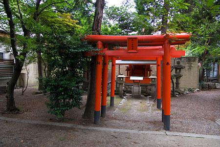 桑名神社3-10