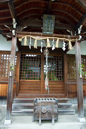 桑名神社3-2