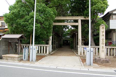 桑名神社3-6