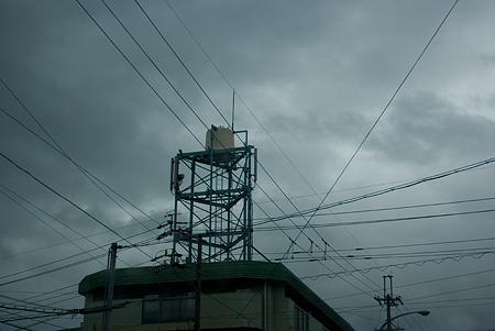 近所写真-3