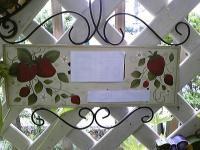 DVC00020_20090709150353.jpg