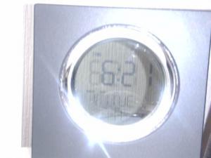 20080101063247