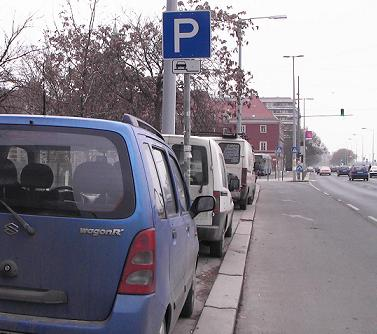 20060220070937.jpg