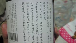 200908182013001.jpg
