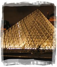 2005ルーブル美術館