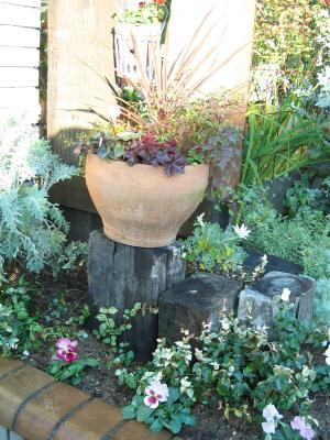 garden+019_convert_20081202184353.jpg
