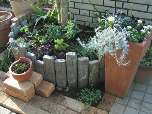 garden+031_convert_20090319101309.jpg