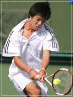 テニスの王子2