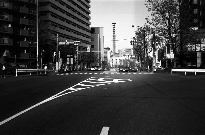 060505shinjuku_02_s.jpg