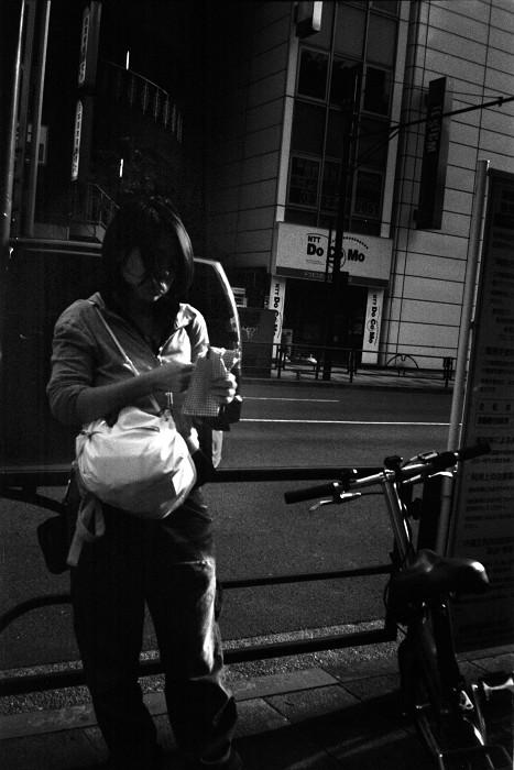 060505shinjuku_08_s.jpg