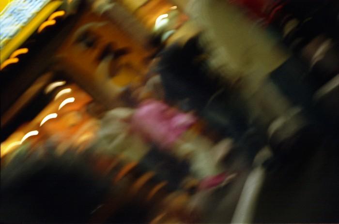 060507night_03_s.jpg