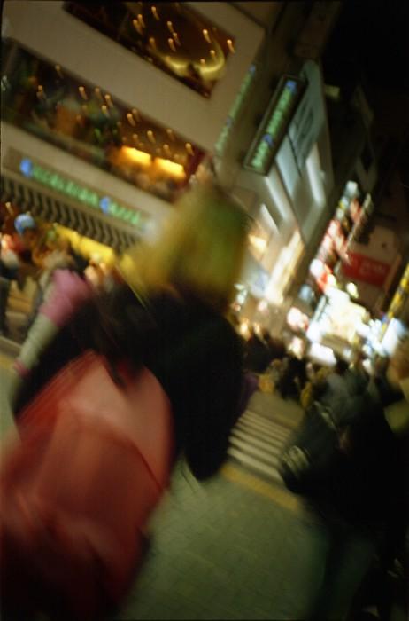 060507night_06_s.jpg