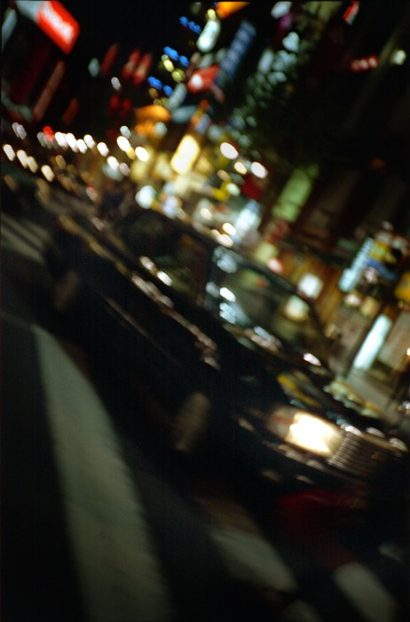 060507night_07_s.jpg