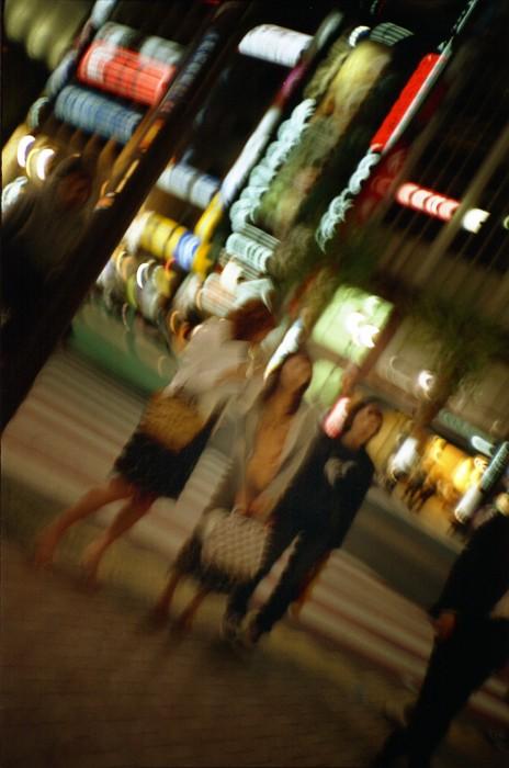 060507night_08_s.jpg