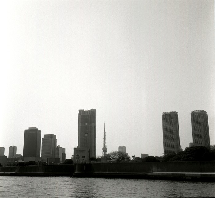 ILFORD HP5 SUPER_009_s.JPG
