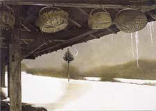 wyeth1.jpg